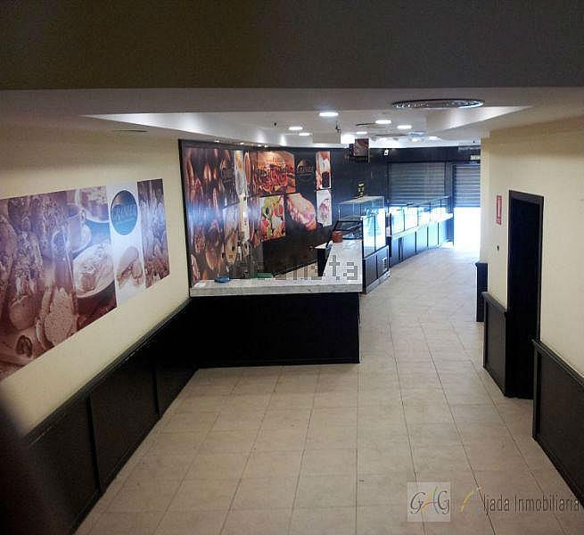 Foto6 - Local comercial en alquiler en Centro en Getafe - 322593818