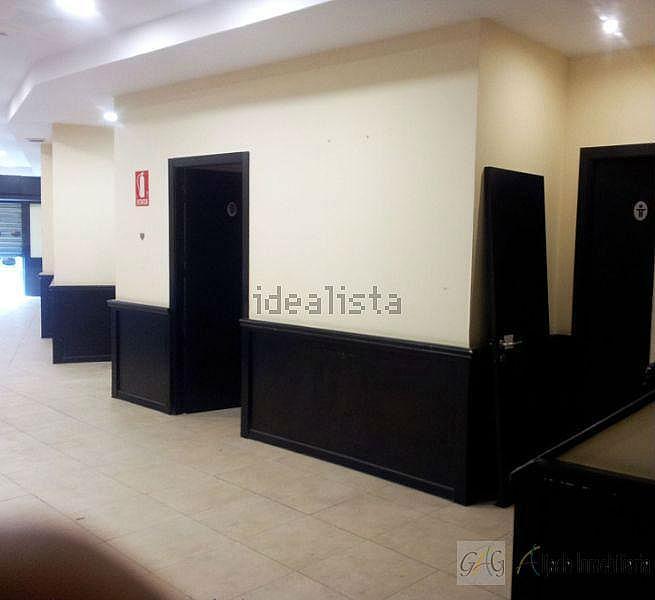 Foto7 - Local comercial en alquiler en Centro en Getafe - 322593821