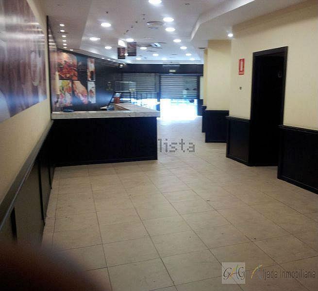 Foto8 - Local comercial en alquiler en Centro en Getafe - 322593824