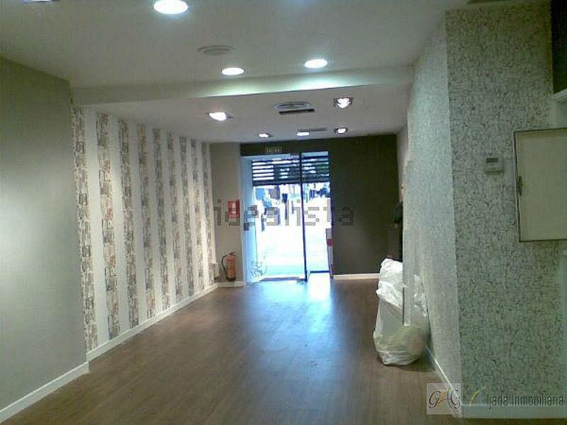 Foto9 - Local comercial en alquiler en Centro en Getafe - 322593827