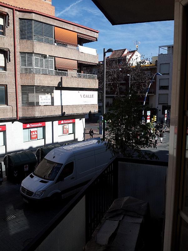 Foto1 - Oficina en alquiler en Getafe - 322595138