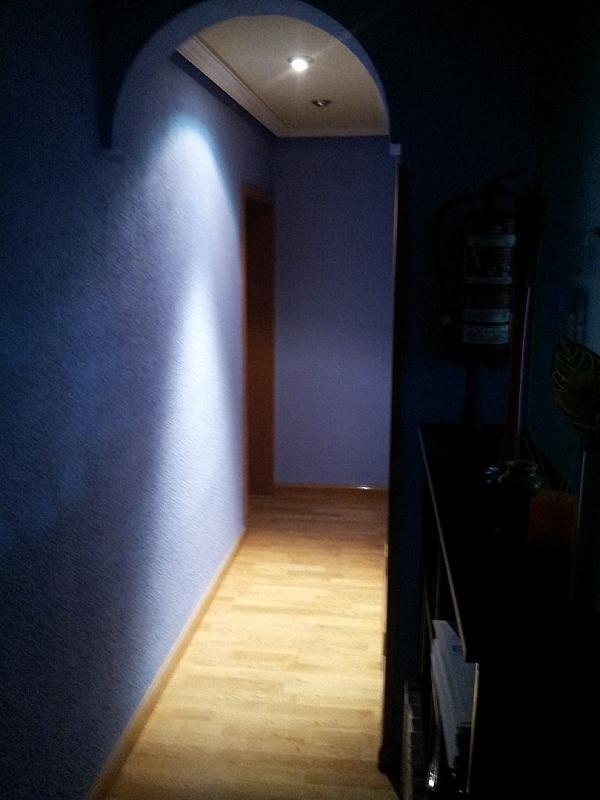Foto7 - Oficina en alquiler en Getafe - 322595156