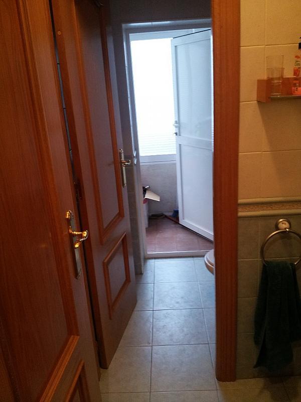 Foto8 - Oficina en alquiler en Getafe - 322595159