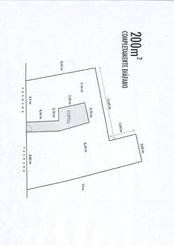 Foto4 - Local comercial en alquiler en Getafe - 322595195