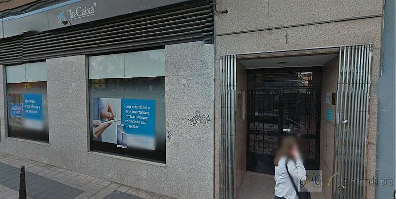 Foto2 - Oficina en alquiler en Centro en Getafe - 322595408