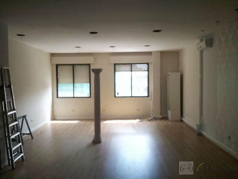 Foto3 - Oficina en alquiler en Centro en Getafe - 322595411