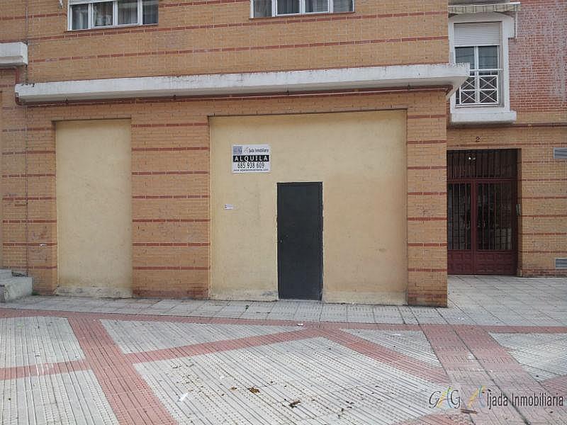 Foto1 - Local comercial en alquiler en Centro en Getafe - 322595426