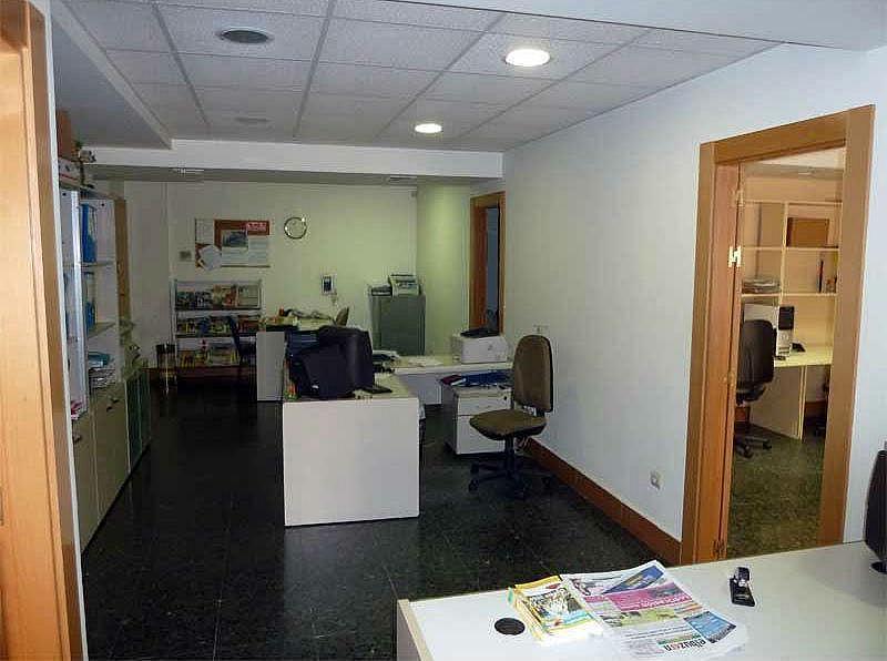 Foto2 - Oficina en alquiler en Centro en Getafe - 322595441