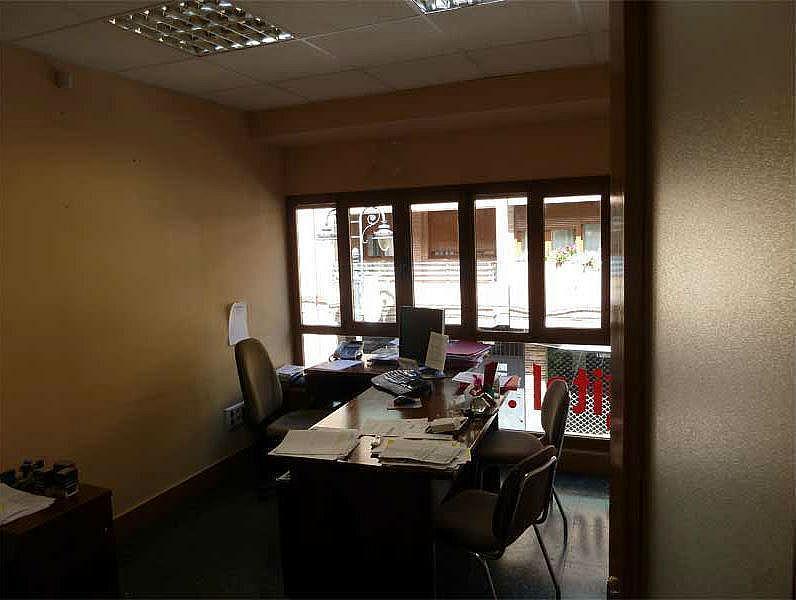 Foto3 - Oficina en alquiler en Centro en Getafe - 322595444