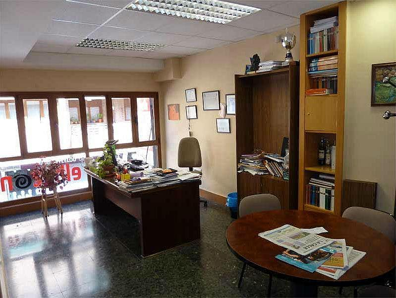 Foto4 - Oficina en alquiler en Centro en Getafe - 322595447