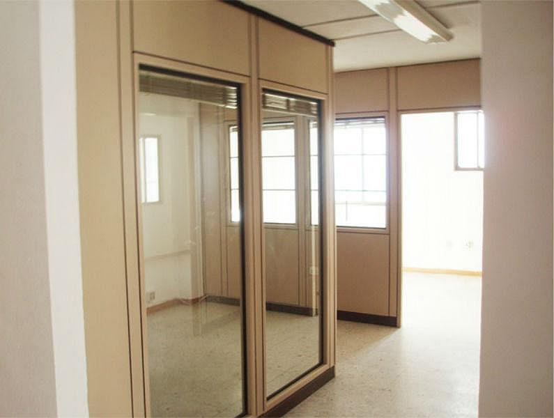Foto2 - Oficina en alquiler en Centro en Getafe - 329671021