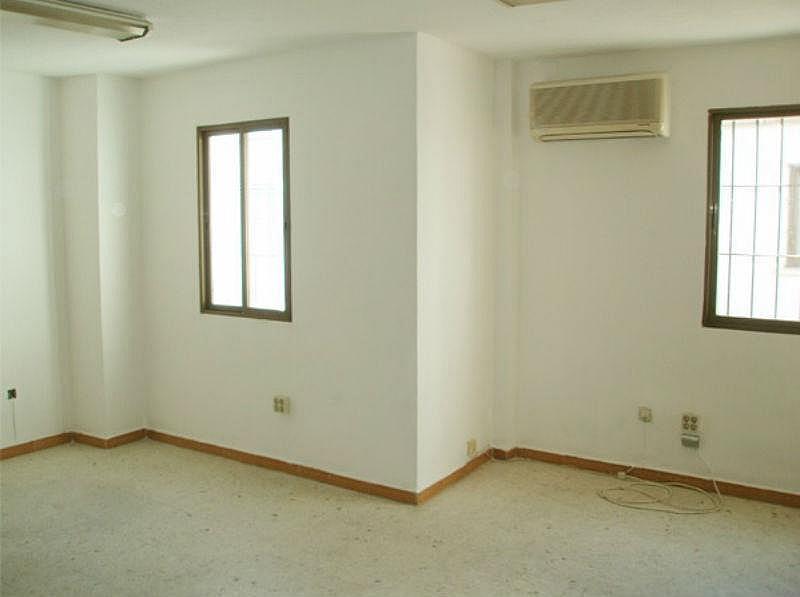 Foto3 - Oficina en alquiler en Centro en Getafe - 329671024