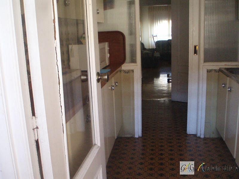 Foto5 - Piso en alquiler en Juan de la Cierva en Getafe - 324930493