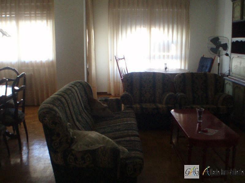 Foto11 - Piso en alquiler en Juan de la Cierva en Getafe - 324930511