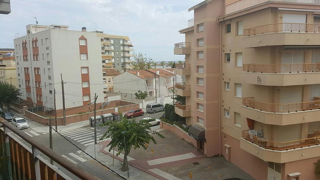 Foto - Piso en alquiler en calle Segur Playa, Segur de Calafell - 324927012