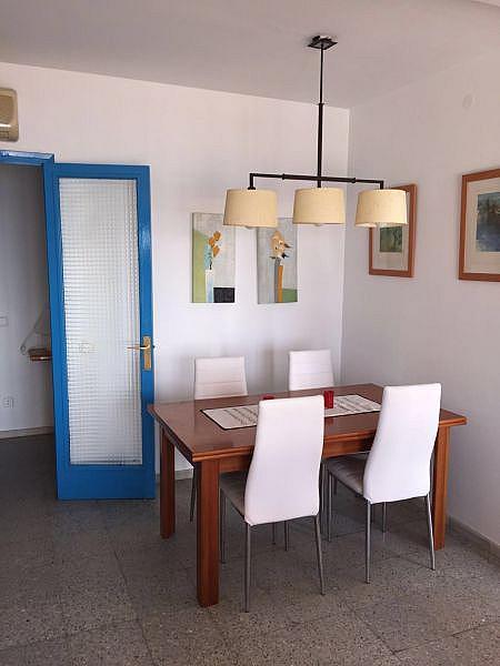 Foto - Piso en alquiler en calle La Platja de Calafell, Calafell residencial en Calafell - 326801884