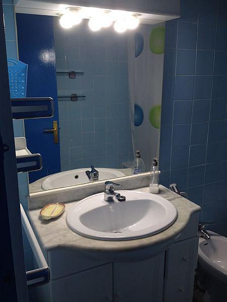 Foto - Piso en alquiler en calle La Platja de Calafell, Calafell residencial en Calafell - 326801893