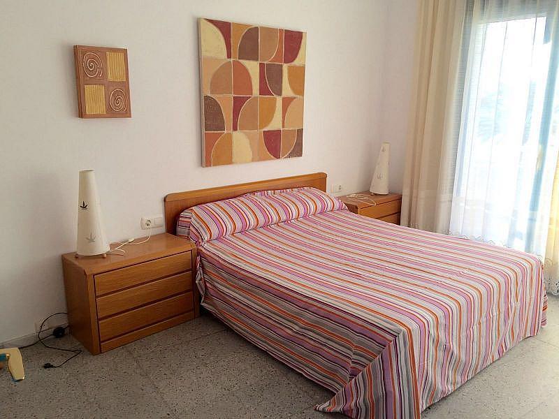 Foto - Piso en alquiler en calle La Platja de Calafell, Calafell residencial en Calafell - 326801899