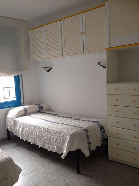 Foto - Piso en alquiler en calle La Platja de Calafell, Calafell residencial en Calafell - 326801905