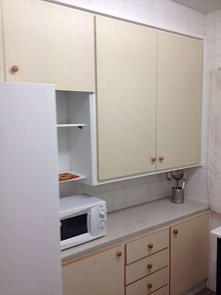 Foto - Piso en alquiler en calle La Platja de Calafell, Calafell residencial en Calafell - 326801914
