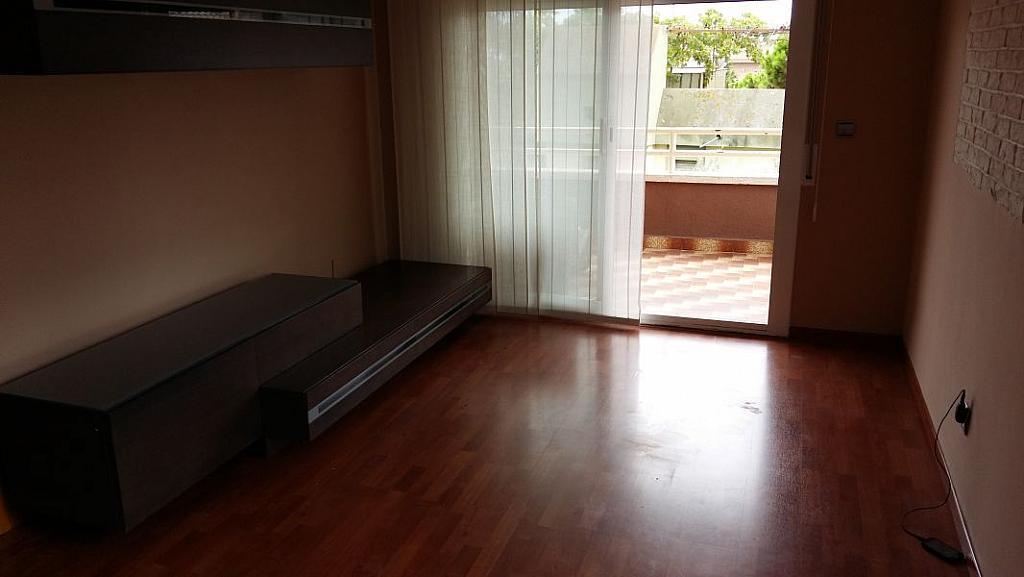 Foto - Piso en alquiler en calle Centro, Segur de Calafell - 330546977