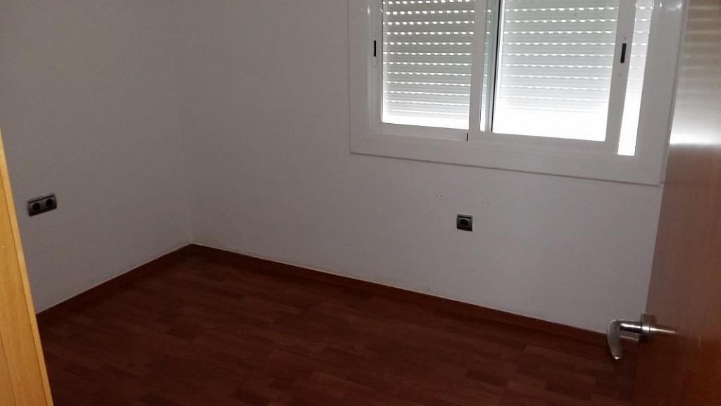 Foto - Piso en alquiler en calle Centro, Segur de Calafell - 330546995