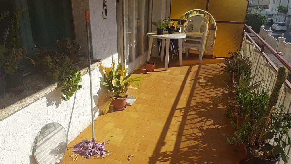 Foto - Piso en alquiler en calle Línea de Mar, Cunit - 330546998