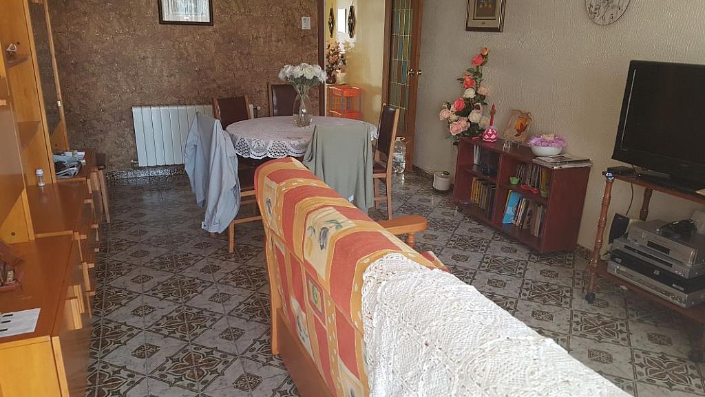 Foto - Piso en alquiler en calle Línea de Mar, Cunit - 330547007