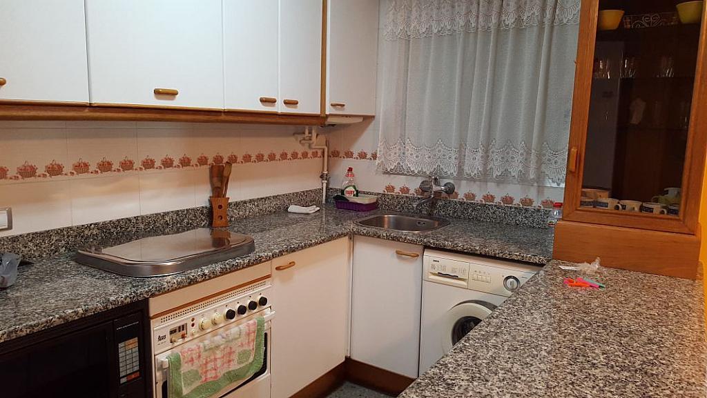 Foto - Piso en alquiler en calle La Platja de Calafell, Calafell residencial en Calafell - 331359555