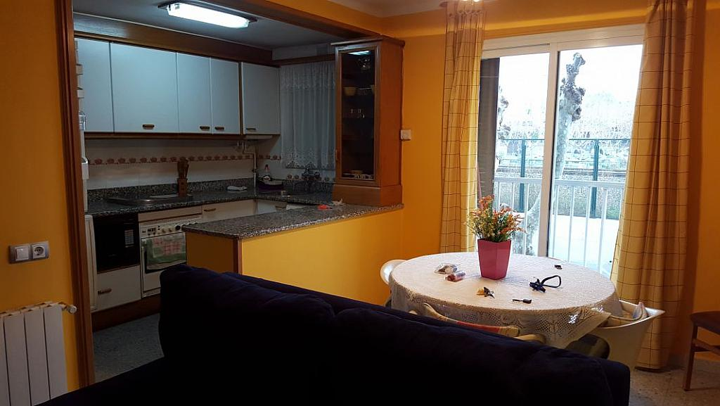 Foto - Piso en alquiler en calle La Platja de Calafell, Calafell residencial en Calafell - 331359558
