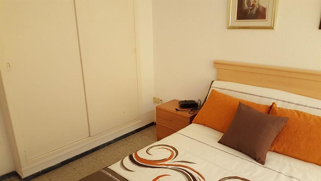 Foto - Piso en alquiler en calle La Platja de Calafell, Calafell residencial en Calafell - 331359567