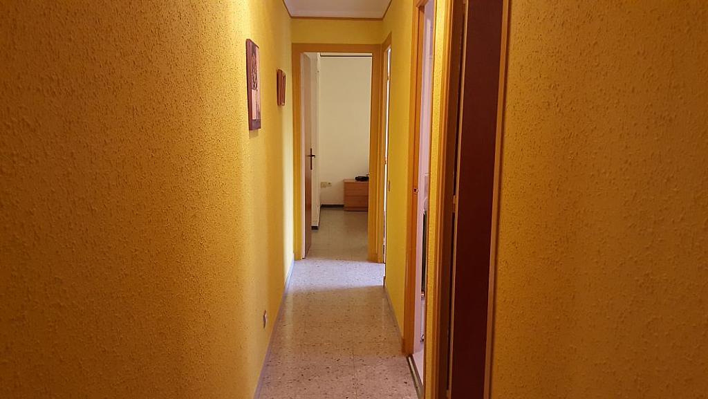 Foto - Piso en alquiler en calle La Platja de Calafell, Calafell residencial en Calafell - 331359579