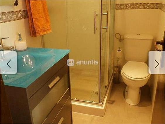 Apartamento en venta en calle Sol, Salou - 324389048