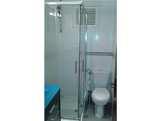 Apartamento en venta en calle Sol, Salou - 324389051