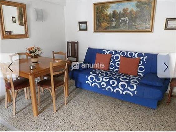 Apartamento en venta en calle Sol, Salou - 324389054