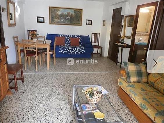 Apartamento en venta en calle Sol, Salou - 324389057