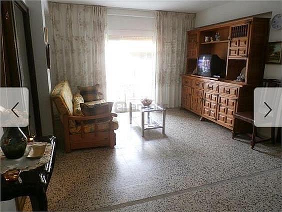 Apartamento en venta en calle Sol, Salou - 324389060