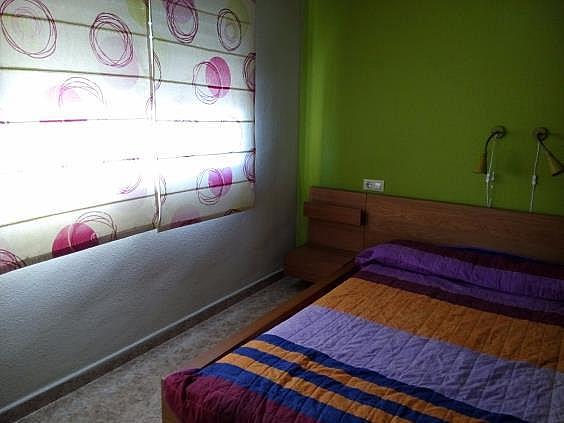Apartamento en venta en carretera Salou a Tarragona, Salou - 324389540