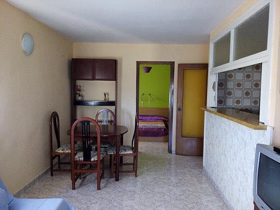 Apartamento en venta en carretera Salou a Tarragona, Salou - 324389549