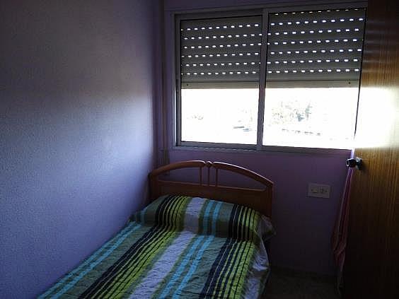 Apartamento en venta en carretera Salou a Tarragona, Salou - 324389558