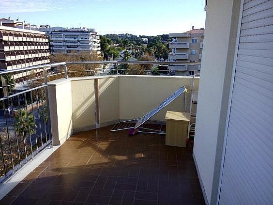 Apartamento en venta en carretera Salou a Tarragona, Salou - 324389564