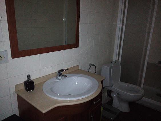 Apartamento en venta en carretera Salou a Tarragona, Salou - 324389579