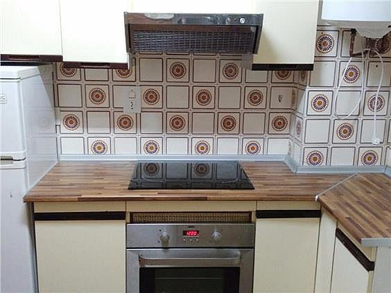 Apartamento en venta en carretera Salou a Tarragona, Salou - 357753210