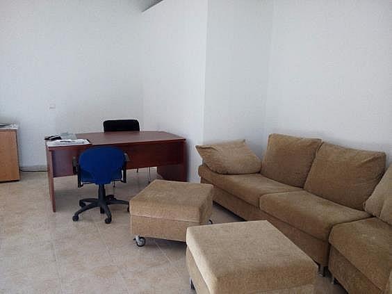 Local en alquiler en Salou - 324389660