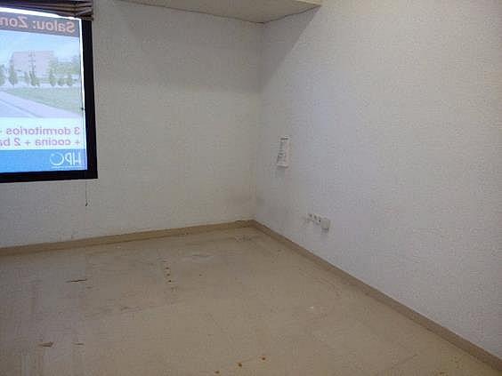 Local en alquiler en Salou - 324389669