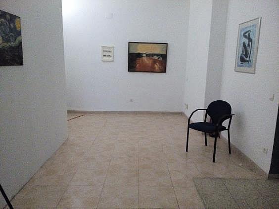 Local en alquiler en Salou - 324389678