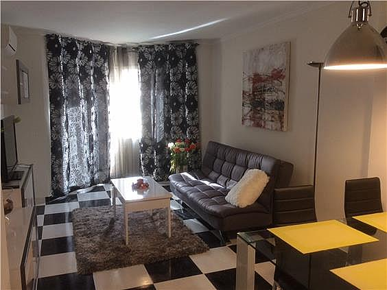 Apartamento en venta en Salou - 324389741