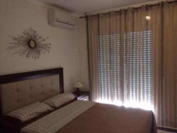 Apartamento en venta en Salou - 324389747