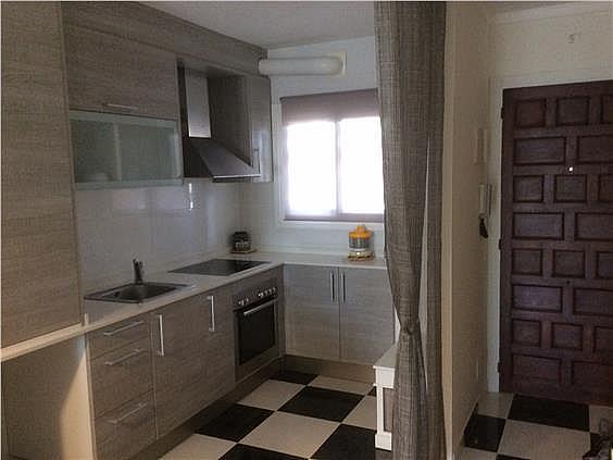 Apartamento en venta en Salou - 324389750