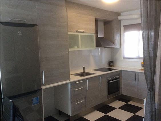Apartamento en venta en Salou - 324389753